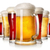 cerveza · rojo · cerveza · inglesa · aperitivos · oscuro · fiesta - foto stock © givaga