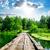 híd · színek · színes · üvegek · körömlakk · ki - stock fotó © givaga