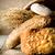 pan · desayuno · cocinar · agricultura · frescos - foto stock © givaga