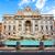 фонтан · Рим · Италия · мнение · Солнечный · осень - Сток-фото © givaga