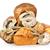 farklı · ekmek · gıda · yemek · sağlıklı · fırın - stok fotoğraf © givaga