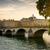 most · rzeki · Francja · 22 · 2013 - zdjęcia stock © givaga