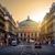 grand opera in paris stock photo © givaga