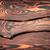 grunge · madera · utilizado · Rusty · unas · árbol - foto stock © givaga