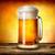 cerveza · textura · gotas · agua · vidrio · fiesta - foto stock © givaga