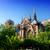 Париж · собора · лет · день · здании - Сток-фото © givaga