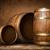vinho · fundo · branco · álcool · caminho - foto stock © givaga