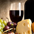 Food and wine stock photo © Givaga