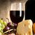 food and wine stock photo © givaga