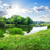 river landscape stock photo © givaga