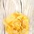 ジャガイモ · フライド · 肉 · 野菜 · フライドポテト - ストックフォト © givaga