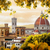 cathedral in florence stock photo © givaga