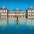 ルクセンブルク · 宮殿 · パリ · フランス · 夏 - ストックフォト © givaga