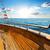 luxo · iate · foto · pé · veleiro · ação - foto stock © givaga