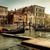 古代 · ゴンドラ · ヴェネツィア · ボート · 水 - ストックフォト © givaga