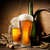 beer in brewery stock photo © givaga