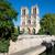 basílica · velho · Montreal · gótico · renascimento - foto stock © givaga