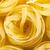 pâtes · longtemps · creux · tube · blanche - photo stock © givaga