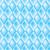 sápadt · gyémánt · minta · szín · fényes · dekoratív - stock fotó © glasaigh