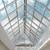 屋根裏 · モダンなスタイル · 現代 · 光 · 壁 · 階 - ストックフォト © glasaigh