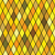 juweel · patroon · gebroken · tegel · muur · huis - stockfoto © glasaigh