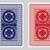 spelen · kaart · Maakt · een · reservekopie · ontwerpen · gedetailleerd · abstract - stockfoto © gleighly