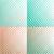 グランジ · セット · ストライプ · テクスチャ · デザイン · 背景 - ストックフォト © Glenofobiya