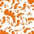 garnalen · zee · achtergrond · kunst · markt · dier - stockfoto © glorcza