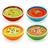 soupe · aux · légumes · ingrédients · fond · cuisine · Ouvrir · la · manger - photo stock © glorcza