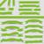 緑 · サンプル · 文字 · 紙 · にログイン - ストックフォト © glorcza