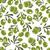 緑 · オリーブ · オリーブ · エンドレス · テクスチャ - ストックフォト © glorcza