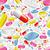 капсула · медицинской · таблетки · вектора · дизайна - Сток-фото © glorcza