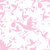 stork seamless pattern stock photo © glorcza