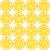 sin · costura · naranja · tejido · textura · ver · cuadros - foto stock © glorcza