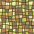 mosaic seamless pattern stock photo © glorcza