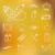 evőeszköz · tányér · ikonok · ikon · illusztrációk · villa - stock fotó © glorcza