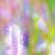 kleurrijk · abstract · meetkundig · laag · stijl · grafische - stockfoto © glorcza