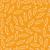 havuç · sebze · vektör · turuncu · havuç - stok fotoğraf © glorcza