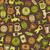 beer seamless pattern stock photo © glorcza