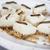 лимона · чизкейк · ломтик · избирательный · подход · сыра · десерта - Сток-фото © glorcza