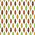 toll · végtelenített · tollak · három · színek · témák - stock fotó © glorcza