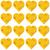 黄色 · チーズ · アイコン · ベクトル · デザイン · 食品 - ストックフォト © glorcza