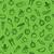 ブロッコリー · 健康食品 · エンドレス · テクスチャ · 野菜 - ストックフォト © glorcza