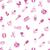 sicurezza · pin · design · tessuto · pattern - foto d'archivio © glorcza
