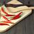 fresche · cibo · vegetariano · rosso · pepe · bianco · superficie - foto d'archivio © gloszilla