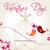 Vogelkäfig · Einladung · Einladungskarte · Illustration · innerhalb - stock foto © glyph