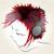 muzyki · kobiet · kobieta · włosy · piękna · disco - zdjęcia stock © glyph