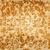 wektora · kolorowy · adamaszek · bezszwowy · kwiatowy · wzór - zdjęcia stock © glyph