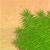 pálmalevelek · víz · napos · nyár · terv · fa - stock fotó © glyph