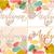 set · colorato · illustrazione · vettore - foto d'archivio © glyph